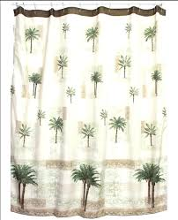 palm tree bath set palm tree bathroom decor palm tree bath set tropical decor shower curtain