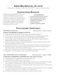 Nursing Skills For Resume Wonderful 8316 Nursing Skills For Resume Districte24