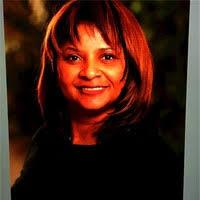 "8 ""Evette Bailey"" profiles   LinkedIn"