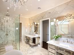 elegant traditional bathrooms. Wonderful Bathrooms Elegant Traditional Bathrooms Fashionable Ideas 20 Designs And HOME INTERIOR Throughout N