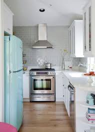 Small Picture The 25 best Small kitchen designs ideas on Pinterest Small