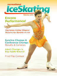 figure skating essay speed skating best images about ice  2014summer 2