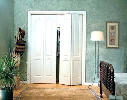 bifold closet doors sizes closet doors sizes install carpet double bifold closet doors sizes