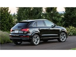 Audi Pictures Angular Front U S News World Report