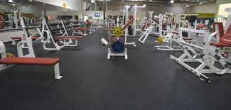 gym fitness flooring rubber flooring epiflex