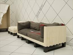 wood pallets furniture. palletfurniture 1 wood pallets furniture