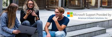 Office 365 Support 1 800 826 8068 Microsoft 365 Support