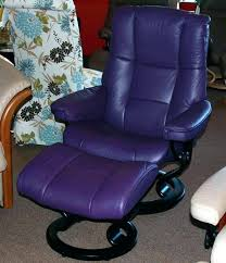 purple chair and ottoman cool purple chair and ottoman purple chair and ottoman amazing purple chairs purple chair and ottoman