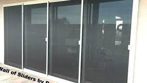sliding glass doors best door handle on rustic home remodel inspiration with menards shower glass sliding door modern doors exterior rollers menards