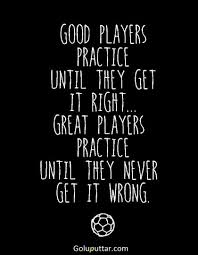 Soccer Quotes And Photo Ideas Page 40 Mesmerizing Soccer Quotes
