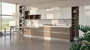 scavolini mood kitchen light scavolini contemporary kitchen. Mood Kitchen - Scavolini Modern-kitchen Light Contemporary L