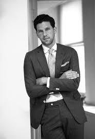 My Style: Matthew Singer | Fashion We Like