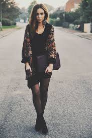 331 best Girly: Fall Outfits images on Pinterest | Clothing ...