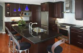 Kitchen Renovation Designs Impressive Ideas
