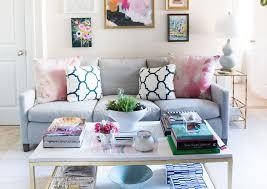 mintwood home, living room, washington dc, apartment, bachelorette pad,  grey,