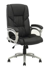 Most Expensive Leather Office Chairs