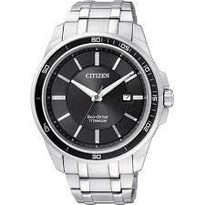 <b>CITIZEN BM6920</b>-<b>51E</b> - купить оригинальные <b>часы</b> в ...