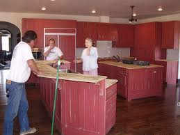 many of these pictures were used in tom ralston s book cast in place concrete countertops as a how to guide for constructing concrete countertops