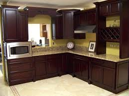kitchen cabinets color combination s cabinet colour schemes and granite combinations cupboard