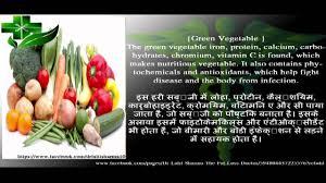 Vitamin D Fruits Vegetables Chart In Hindi Vitamin Chart