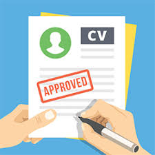 How To Prep For An Interview Independence Mo Resumes More