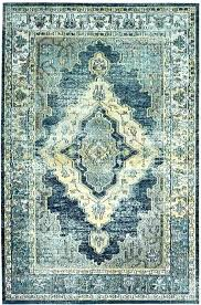 outstanding blue and yellow rug in area rugs blue and yellow rug blue and green area