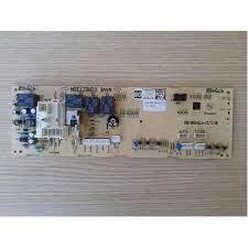 ARY 6080 Ç Arçelik Çamaşır Makinası Kart 2822970043 (ORJİNAL) - SNM0538