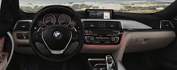 BMW 3 Series - BMW USA