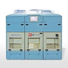 Scrub Vending Machine Fascinating Scrub Dispensing Machine
