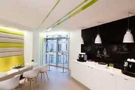office coffee stations. Coffee Station, Paris Office - Robert Walters Stations T