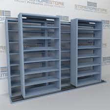 deep file cabinet. Perfect File Letter Size Double Deep Rolling File Cabinet System Big Horizontal  And U