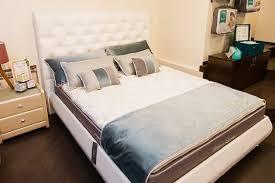 Купить матрасы, <b>кровати</b>, <b>диваны</b> со <b>скидкой</b> можно в Askona в ...