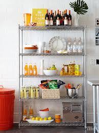 home and garden kitchen designs. home and garden kitchen designs pleasing decoration ideas jpg ition largest s