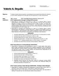 Best Resume Builder App For Android 2017 Resume Examples