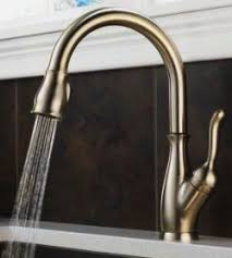Best Selling Kitchen Faucets