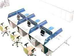 office work table. Tall Work Table Office Creative Tables Pictures For . I