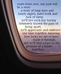 Beautiful Long Distance Relationship Quotes Best Of 24 Truly Inspiring Short Poems About Long Distance Relationships