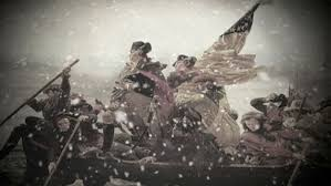 「the battle of trenton」の画像検索結果