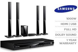 samsung home theater 2013. samsung 1000w 5.1 channel home theatre system (model: ht-e445k), price, review and buy in dubai, abu dhabi rest of united arab emirates | souq.com theater 2013