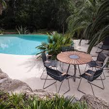 Garten Klapptisch Rund Cool Tisch Rund Fr Garten Balkon Von Mbm