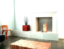 fireplace mantel shelves modern shelf s shaker style inch