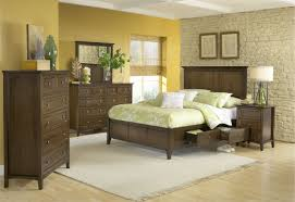 Solid Mahogany Bedroom Furniture Beautiful Solid Wood Bedroom Furniture On Piece Modus Yosemite