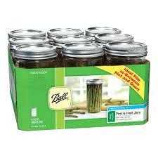 2 oz mason jars jar shot glasses mini bulk