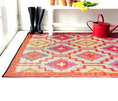 woven outdoor rugs plastic outdoor rugs plastic area rug recycled plastic outdoor rugs reviews plastic woven outdoor rugs wicker outdoor rugs