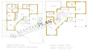 2500 sq ft house plans elegant sq ft house plans unique square feet less house 2500