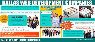 Ux Designer Dallas Web Design Company Dallas Tx Web Designer Dallas Medium