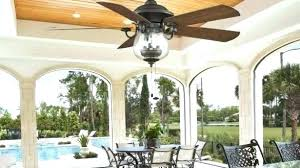 porch ceiling fans best patio ceiling fans porch fans outdoor ceiling fans choose wet rated or damp for your best patio ceiling fans patio ceiling fans
