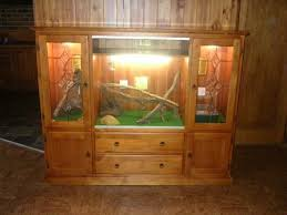 terrarium furniture. bird aviary terrarium furniture r