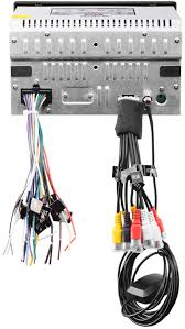 bv9386nv boss audio systems Car Stereo Wiring Diagram Boss Audio 612ua Wiring Diagram #14