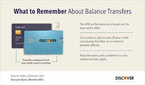 You often get extended warranty periods on purchases for free. Advantages Of A Credit Card Discover